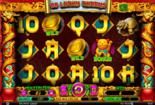 88 Lucky Charms Online Slot
