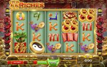 88 Riches Online Slot