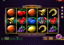 All Ways Joker Online Slot