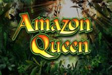 Amazon Quest Online Slot
