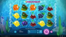 Aquarium Online Slot