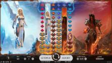 Archangels Salvation Online Slot