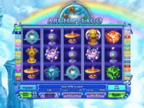 Archipelago Online Slot