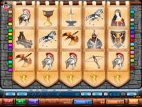 Arthurs Quest Online Slot