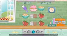 Baking Day Online Slot