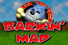 Barkin Mad Online Slot