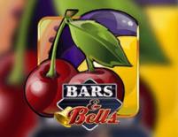 Bars And Bells Online Slot