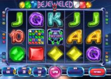 Bejeweled 2 Online Slot