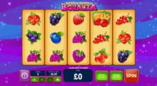 Berry Berry Bonanza Online Slot