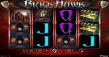 Black Hawk Online Slot