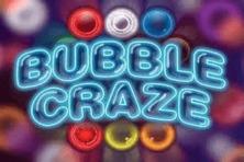 Bubbles Online Slot
