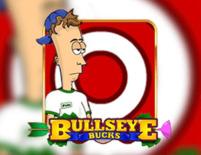 Bullseye Bucks Online Slot