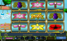 Butterfly Classic Online Slot