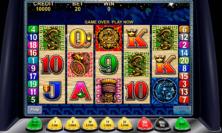 Cahino Online Slot