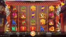 Cai Yuan Guang Jin Online Slot