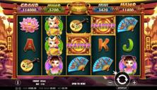 Caishens Gold Online Slot
