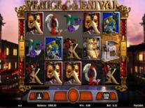 Carnival Of Venice Online Slot