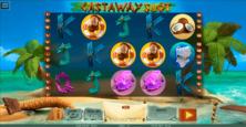 Castaway Slot Online Slot