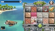 Castle Builder Ii Online Slot