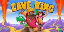 Cave King Online Slot
