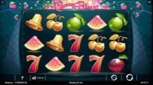 Cherry Blast Online Slot
