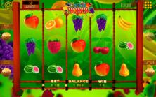 Cherry Bomb Online Slot