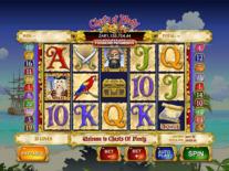 Chests Of Plenty Online Slot