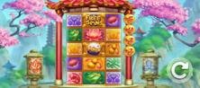 Chi Online Slot