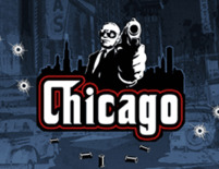 Chicago Online Slot