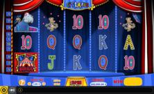 Cirtakus Online Slot
