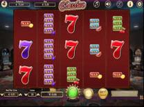Classico Online Slot