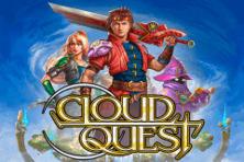 Cloud Quest Online Slot