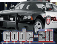 Code Red Online Slot
