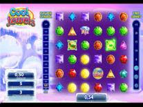 Cool Jewels Online Slot