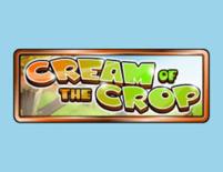 Cream Of The Crop Online Slot