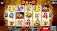 Da Fu Xiao Fu Online Slot