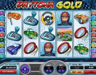 Daytona Gold Online Slot