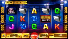 Deal Or No Deal Online Slot