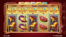Deco Diamonds Online Slot