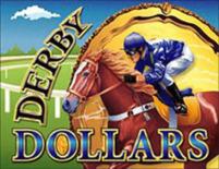 Derby Dollars Online Slot