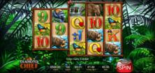 Diamond Chief Online Slot