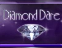 Diamond Dare Online Slot