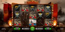 Domnitors Online Slot