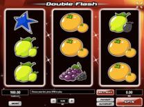 Double Flash Online Slot