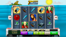 Double O Dollars Online Slot