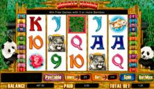 Double Panda Online Slot