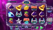 Double Play Superbet Online Slot