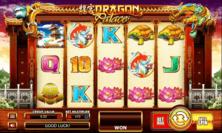 Dragon Palace Online Slot