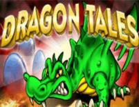 Dragon Tales Online Slot