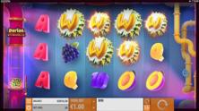 Durian Dynamite Online Slot